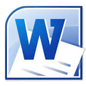 Microsoft Office Word Training