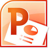 Microsoft Office PowerPoint 2010 Introduction
