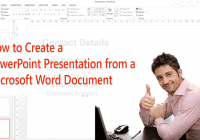 Microsoft-PowerPoint-Training
