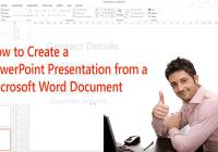 Microsoft-PowerPoint-Training