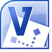 Microsoft Visio Introduction