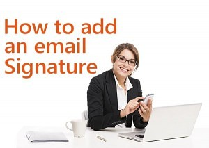 Email-Signature-med