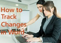 How-to-track-changes-in-Word