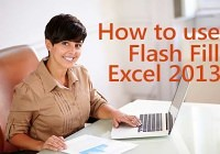 How-to-use-Flash-Fill-in-Excel-2013