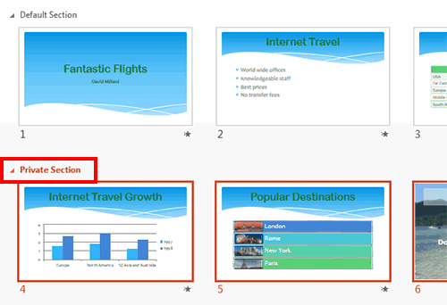 PPT-SEctions4