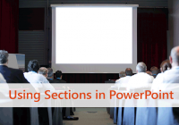 Using-Sections-in-PowerPoint