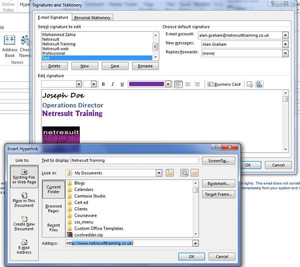 createSignature-7